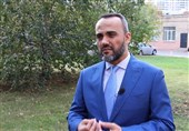 فعال سیاسی و اجتماعی تاجیک: ریشه تروریسم در تاجیکستان فعالیتهای ضددینی دولت است