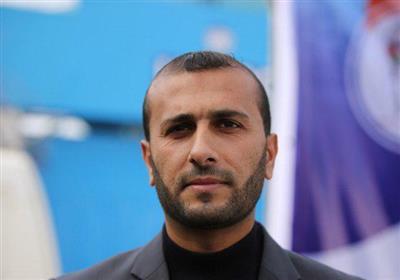 """المتحدث باسم حرکة الجهاد الاسلامی لـ""""تسنیم"""": لا نزال نعیش معرکة مفتوحة مع الاحتلال"""
