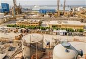 ایران.. زیادة الطاقة الإنتاجیة للمیثانول بمقدار 1.6 ملیون طن حتى عام 2021