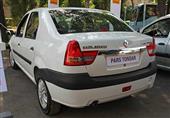 قیمت خودروهای سایپا امروز98/08/21|سراتو ارزان و تندر گران شد
