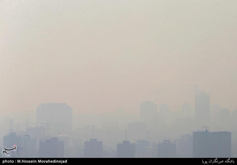 نقش کلیدی سوداگران بنزین در آلودگی هوا / لزوم آنالیز بنزینهای وارداتی و پتروشیمی