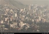 لغو طرح ترافیک چه تأثیری در آلودگی هوا دارد؟
