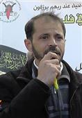 مصاحبه|جهاد اسلامی: ترور ابوالعطا بدون پاسخ کوبنده نخواهد ماند