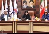 موافقت شورای شهر بندرعباس با اختصاص کمک مالی به سیلزدگان شرق هرمزگان