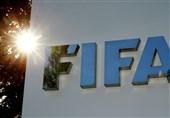 مخالفت فیفا با تعویق دیدار تیمهای همگروه ایران با وجود شیوع ویروس کرونا