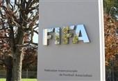 فیفا: پس از مشورت با وادا دامنه تحریمهای فوتبال روسیه را روشن میکنیم