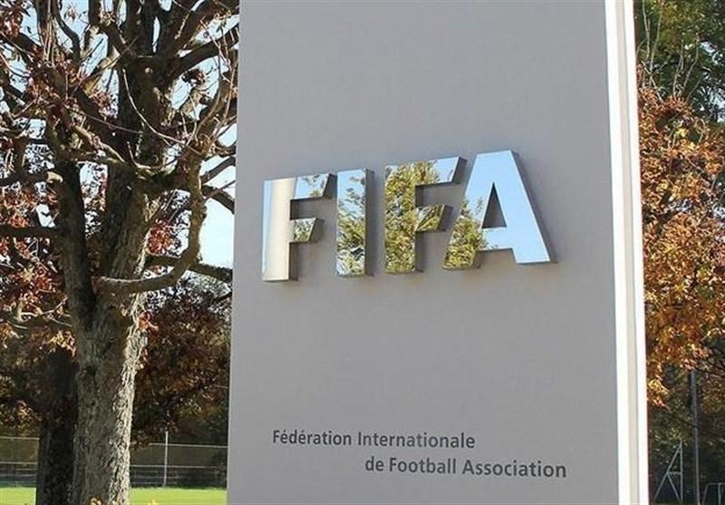 محرومیت مادامالعمر سه عضو پیشین کنفدراسیون فوتبال آمریکای جنوبی
