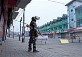 امریکی ایوان نمائندگان کا مقبوضہ کشمیرمیں کرفیو کے خاتمے کا مطالبہ