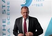 چرایی عدم توافق روسیه-آمریکا درباره بحران سوریه در 2013 از زبان لاوروف