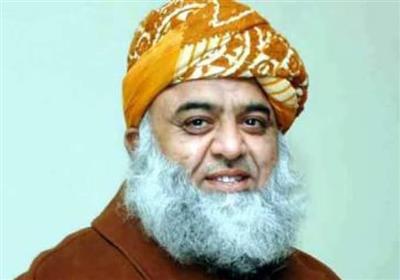 مولانا فضل الرحمٰن کے خلاف آمدن سے زائد اثاثوں کی انکوائری شروع