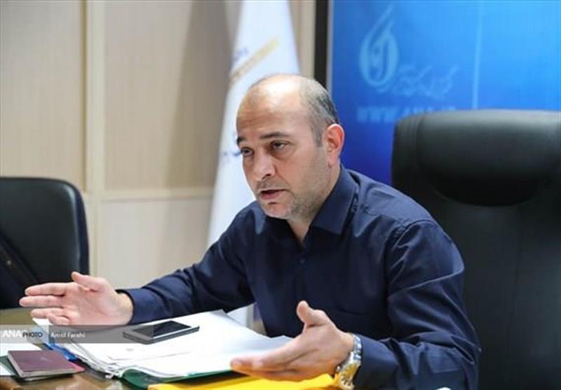 بیعدالتی دادگاههای اتریش در قبال یک ایرانی