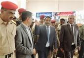 یمن|اولین نشانههای شکست توافق ریاض