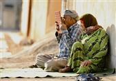 تقدیر از مردم مهران برای خدمترسانی به زائران اربعین حسینی+ عکس