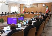 مصوبه دولت درباره برگزاری الکترونیکی انتخابات مجلس