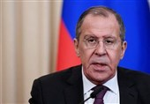 US' Indo-Pacific Strategy Destructive for That Region: Lavrov