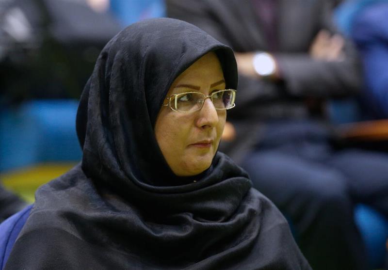 به دنبال گروکشی از ایران هستند