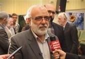 توزیع 4000 سبد کالا بین مددجویان کمیتهامداد تهران به همراه اقلام بهداشتی