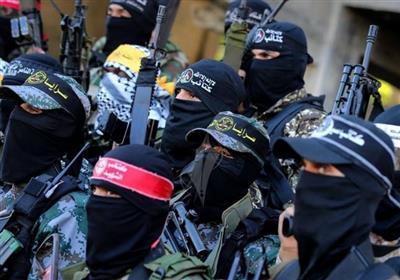 الغرفة المشترکة للمقاومة الفلسطینیة: المواجهة العسکریة تدار بالتوافق والتنسیق على أعلى المستویات