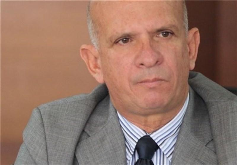 Venezuela Ex-Intel Chief Missing in Spain Ahead of US Extradition: Police