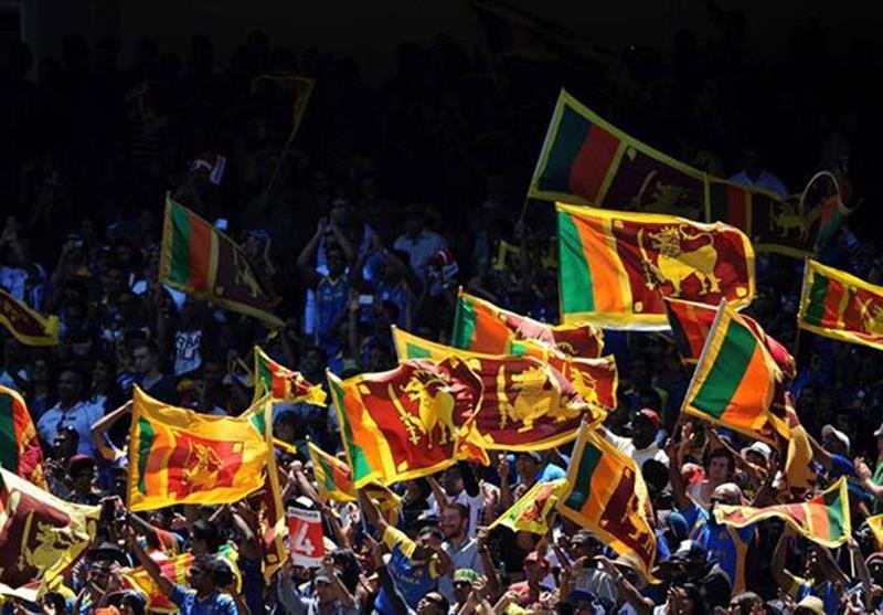 سری لنکا بازی مار گیا / سپورٹس کرپشن سے متعلق بل منظور