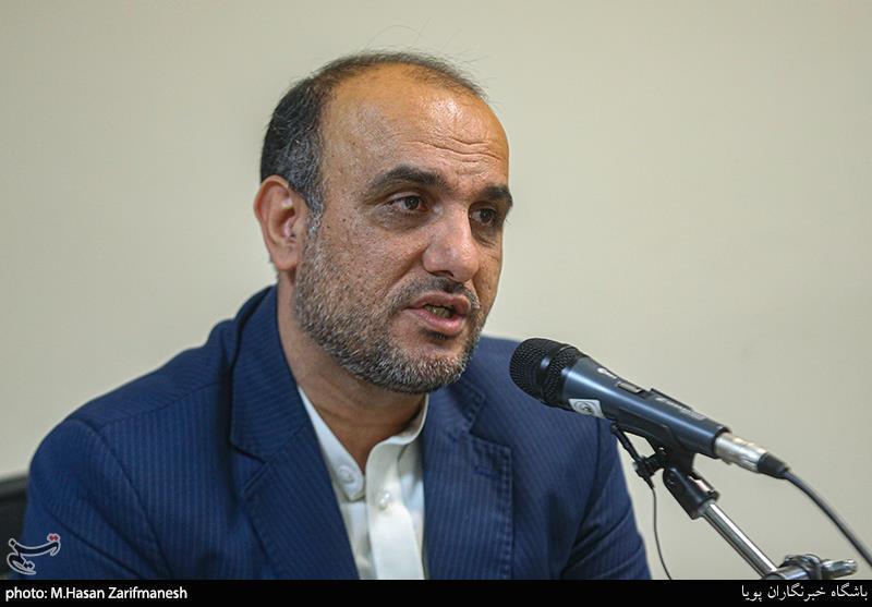 کمک 10 میلیارد تومانی خیران در عید قربان به مددجویان تهرانی کمیته امداد