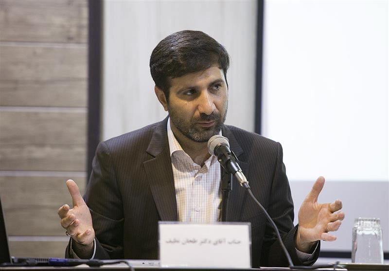 واکنش عضو حقوقدان شورای نگهبان به اظهارات امروز روحانی/ قانوناساسی 31سال است که تغییر کرده