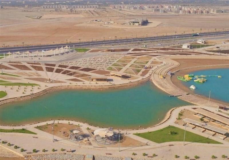فاز نخست بزرگترین شهرک شیلاتی ایران در استان بوشهر سال آینده وارد مدار تولید میشود