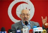 رئیس پارلمان تونس: امارات در تحریک و حمله به دفاتر «النهضه» نقش دارد