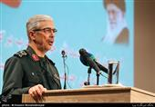 Launch of Iranian Satellite Marks Enemies' Intelligence Defeat: Top General