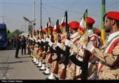 مراسم تشییع شهید ناجا در کرمانشاه برگزار میشود