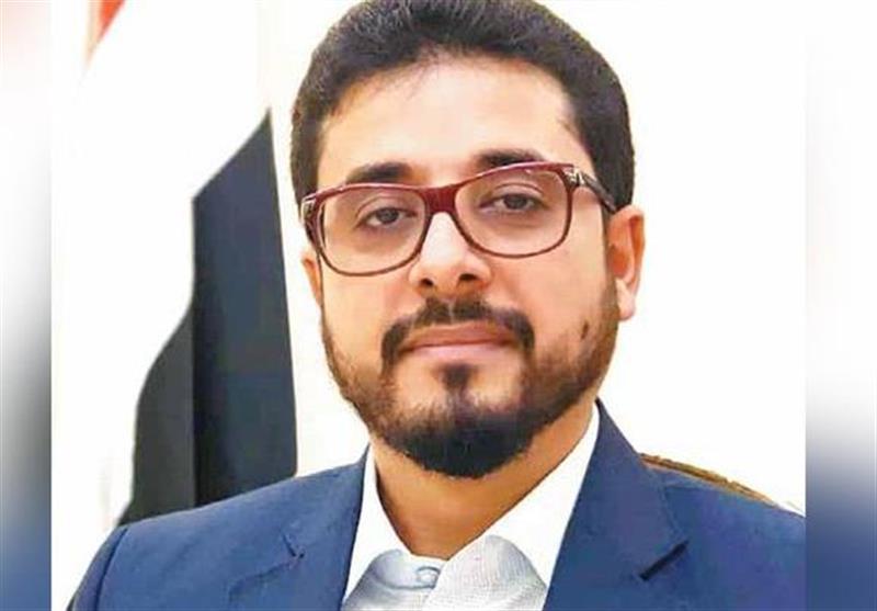 السفیر الدیلمی: الیمن أصبح إضافة مهمة وقویة لمحور المقاومة