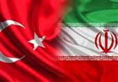 تعاملات فناورانه ایران و ترکیه گسترش مییابد