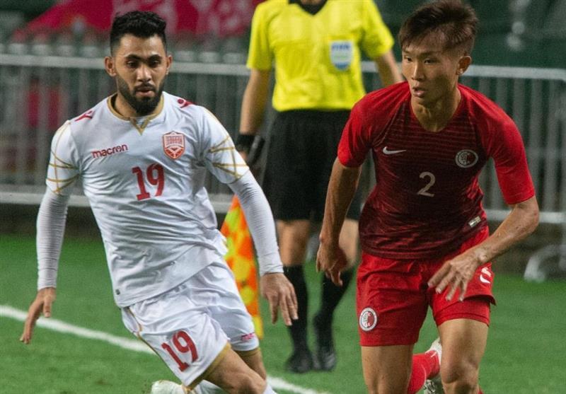 انتخابی جام جهانی 2022  هنگکنگ برد و به یک امتیازی ایران رسید/ صعود ازبکستان به صدر جدول گروه D