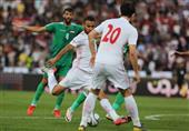 فدراسیون فوتبال: به جام جهانی 2022 صعود میکنیم