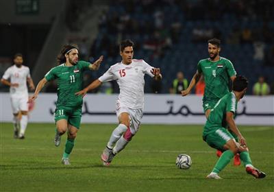 AFC به دنبال برگزاری تجمیعی بازیهای انتخابی جام جهانی ۲۰۲۲