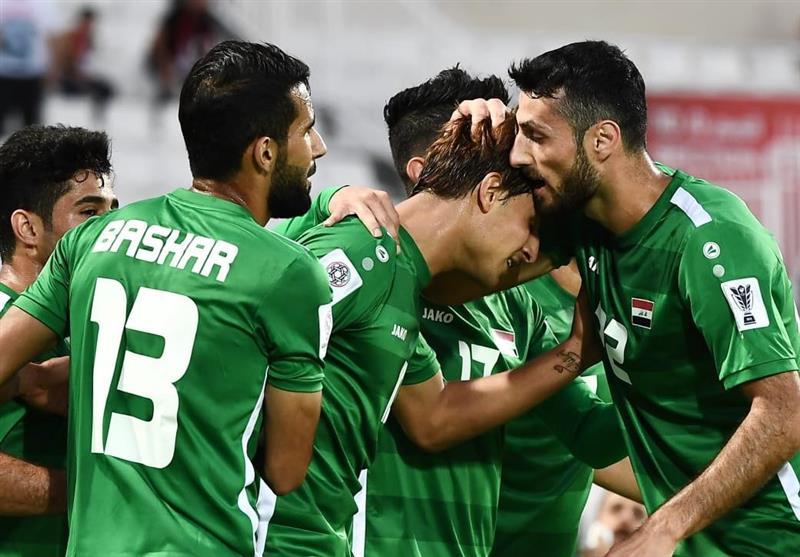واکنش AFC به شکست ایران: یک پیروزی «معروف» برای عراق با یک پایان دراماتیک/ اخراج شجاعی داستان بازی را به نفع عراق تغییر داد