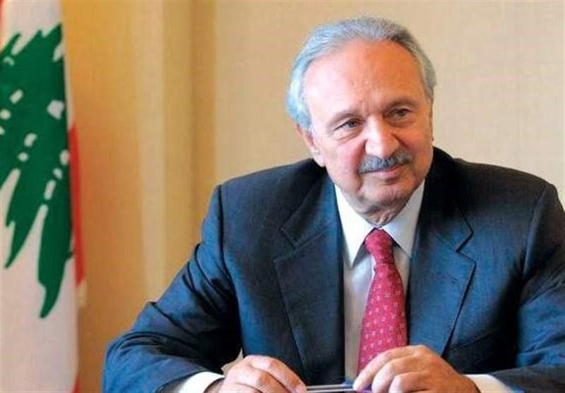 اخبار تایید نشده از توافق احزاب لبنان بر سر انتخاب نخستوزیر جدید