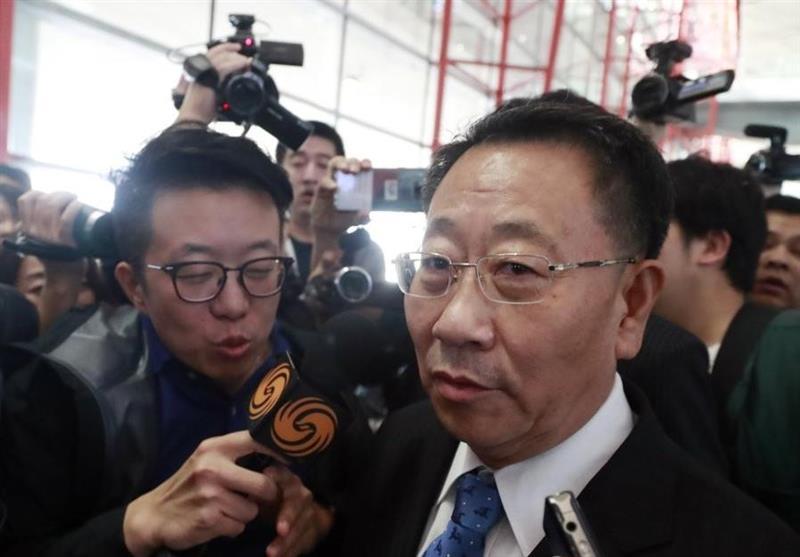 شرط کره شمالی برای برگزاری مذاکرات بعدی با آمریکا