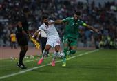 آخرین وضعیت انتخاب سرمربی تیم ملی از زبان سخنگوی فدراسیون فوتبال