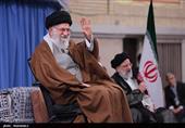 Ayatollah Khamenei: We Are Not Anti-Semitic; We Want Abolition of The Zionist Regime