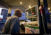 احتمال بازنگری درمورد حفظ سهمیه بنزین خودروهای عمومی طی روزهای آینده