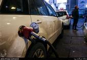 """سهم صفر درصدی """"گردشگریی"""" در سهمیهبندی بنزین!"""
