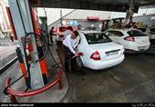گزارش تسنیم| اعتراضات مردمی به گرانی بنزین در برخی شهرهای کشور