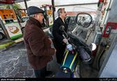 ازسرگیری سوختگیری در 50 جایگاه استان گلستان/پایداری وضعیت در تأمین سوخت