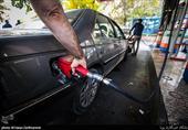 وزیر النفط الإیرانی: عوائد تنفیذ خطة إدارة استهلاک البنزین ستبلغ 31 ألف تریلیون تومان سنویاً