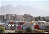 ناگفتههای استاندار کرمانشاه از زلزله 7.3 ریشتری/ نظامیها به موقع در منطقه حضور یافتند / انتقال 10 هزار مجروح با 48 بالگرد