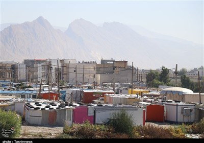 ناگفتههای استاندار کرمانشاه از زلزله ۷.۳ ریشتری/ نظامیها به موقع در منطقه حضور یافتند / انتقال ۱۰ هزار مجروح با ۴۸ بالگرد