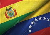 دولت موقت بولیوی دیپلماتهای ونزوئلایی را اخراج کرد