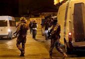 ترکیه از دستگیری 4 نفر از نزدیکان البغدادی خبر داد