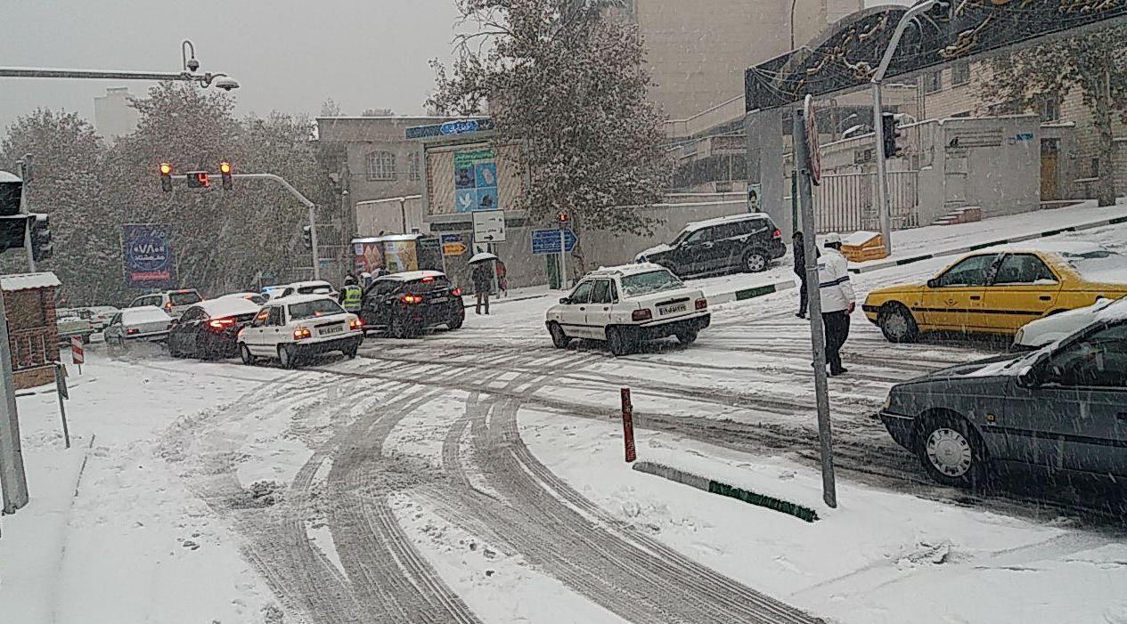 معاونت خدمات شهری شهرداری تهران ,